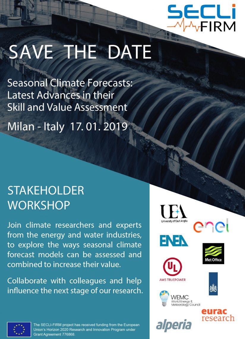 Save the Date Flyer Milan v6