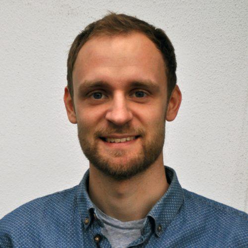 Kristian Lautrup Nielsen