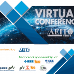 AEIT Conference 2020