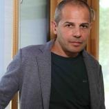 Alberto Troccoli